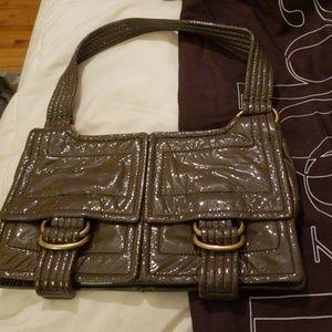Kooba handbag